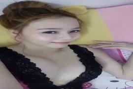 Images porno xxx des gros en x