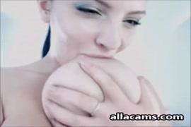 Les photos de plus grosses fesses de femmes nue