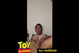 Gros cul danse au porno vidéo