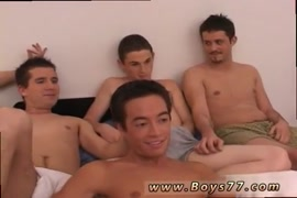 Tout video porno de grosse fesse sexy