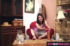 Khab sex arab