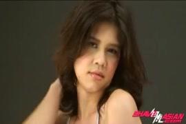 Belles femmes grosses fesses nues baise