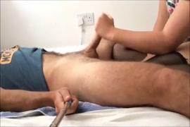 Telecharge sexes pornos videos noirs