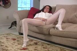 Dangereux position porno videos