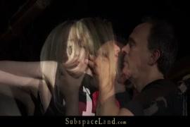 Video porno des lesbienne visuel gratuit