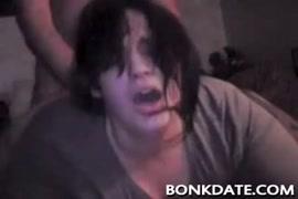 Video porno des femmes avec les grosse fesse noir black avec les animaux