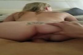 Porno noir-am�ricain