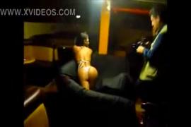 Sex femme porno garcan