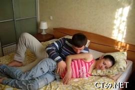 Porno mere dort foils sodomise porno maroc