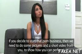 Pornos xxx videos au brousse