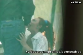 Film porno terma arab chevale