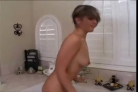 Xxx video porno mp4 filles et animaux