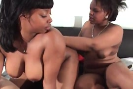 Pronoxxx video femme et cheval