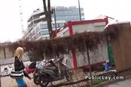 Vidéo porno libanaises offerte par son père