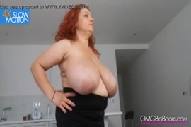 Xxx photo image du vagin porno des vielle femme