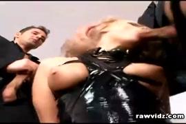 Video porno xxl pour téléphone