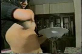 Porno arabe mere et fils quand la mere dormait