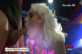 Porno algerie de batna