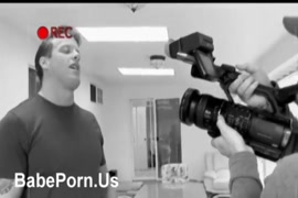 Sexe porno animal madame