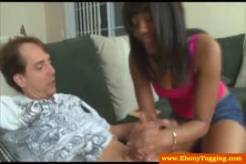 Porno de grosses noires senegalaises