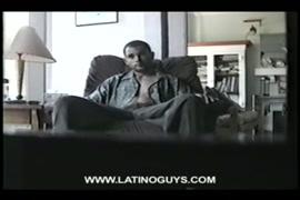 Www.grosses femmes noire faisent porno