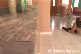 Porno danse de wolof mapouka