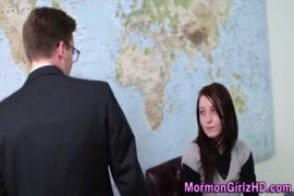Porno senegal marieé katante