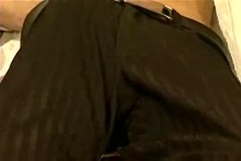 Xxx porno chevale qui viol une famme