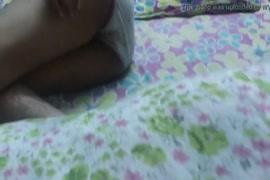 Video de senegal de xxx porno