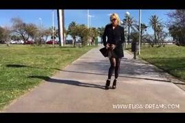 Http xxx video petite