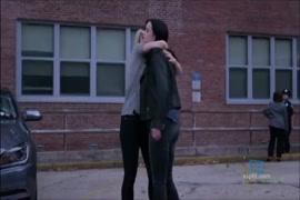 Vidéo porno américain des qui se baise xxnx.com