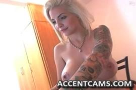 Pornhub vidéo et des émissions de caméra en direct et des films gratuits.