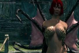 Amil-porn xxx emo twinks et emo hot naked.