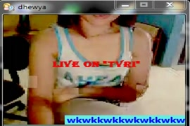 Videos xnxx animal