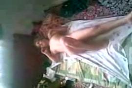 Les images pornographie de afrique