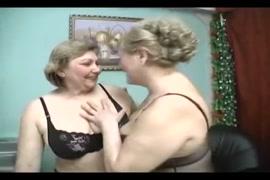 Femmes africaines nues avec gros vagin et gros seins