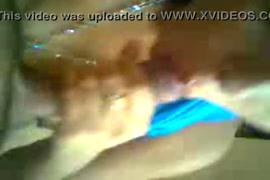 Videos xxx afrik