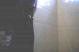 Courte video de 3minutes de grosse femmes porno