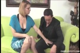 Videos xxx pornos par force et telechargeables